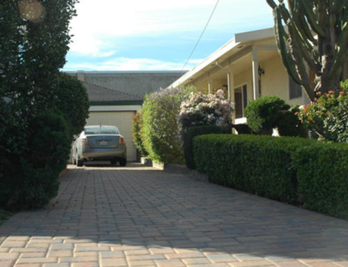 Are Driveway Pavers a Good Investment?